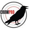Crow Calling App