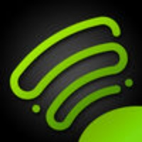 Premium Unlimited Music for Spotify