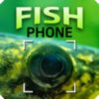 FishPhone for iPad