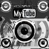 MyTube RSS App Reader