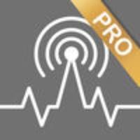 Network Analyzer Tool Pro