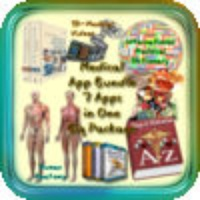 Medical App Kit HD