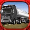 Truck Simulator Extreme 2016