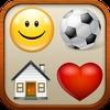 Emoji Emoticons Pro