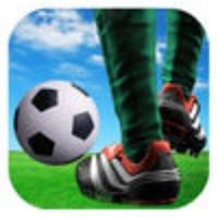 Soccer Rotator