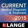 CURRENT Medical Diagnosis and Treatment 2015 (CMDT)