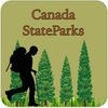 Canada State Campground And National Parks Guide