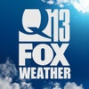 Q13 Fox Weather
