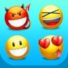 Animated 3D Emoji Pro