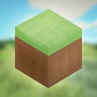 Resource Packs Pro for Minecraft