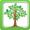 Trees Encyclopedia