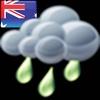 Oz Radar Weather