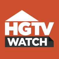 HGTV Watch