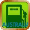 Fuel Price Australia