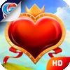 My Kingdom for the Princess HD