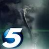 Tornadoes KOCO 5 Oklahoma City