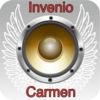 Invenio Carmen mp3