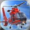 Helicopter Simulator Game 2016