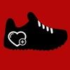 Retro Shoe Keeper