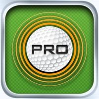 FreeCaddie Pro