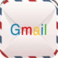 Mailbox for Gmail