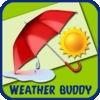 Weather Buddy HD