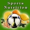 Sports Nutrition Secrets