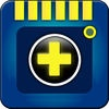 Memory Manager HD