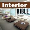 Interior Bible HD