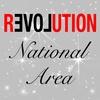 Revolution National Area