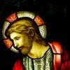 Catholic Emojis