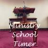 Theocratic School Timer