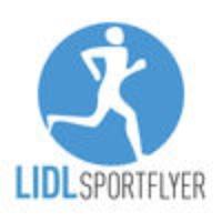Lidl Sportflyer