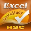 Excel HSC Modern History Quick Study