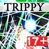 Amazing Trippy