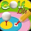 Smart Golf Scorecard