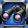 Binoculars HD 40x