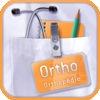 SMARTfiches Orthopédie Free