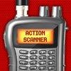 Action Scanner