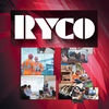 RYCO Product Technical Manual