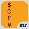 FOREX TRADER: FX Trading Signals, Charts and News