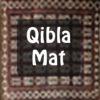Qibla Mat