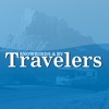 Snowbirds and RV Travelers Magazine