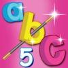 ABC MAGIC PHONICS 5