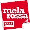 La tua dieta personalizzata PRO by Melarossa