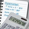 Budgetator