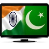 Pak India TV HD Free