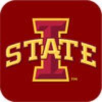 Iowa State Cyclones for iPad 2015