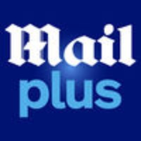 Mail Plus for iPad