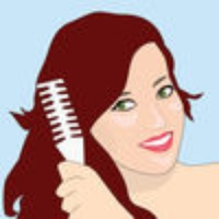 Hairstyle PRO for iPad